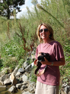 Ann-Hogan-Coopers-Creek-Photography-Owner-about1